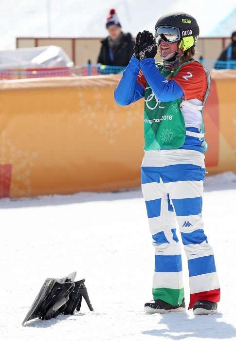 180216_047_moioli_oro_snowboard_pagliaricci_-_gmt_20180216_1661211147