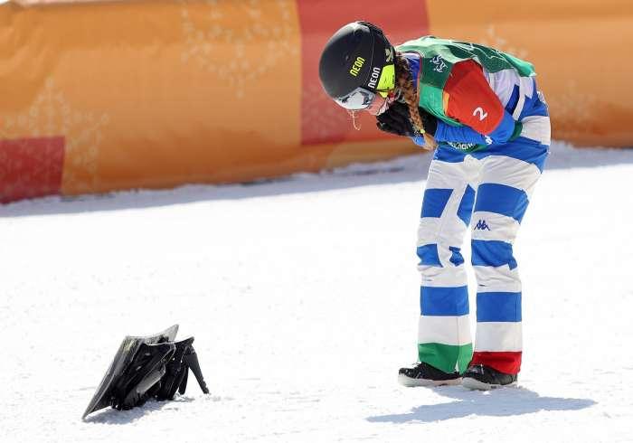 180216_048_moioli_oro_snowboard_pagliaricci_-_gmt_20180216_1850516722