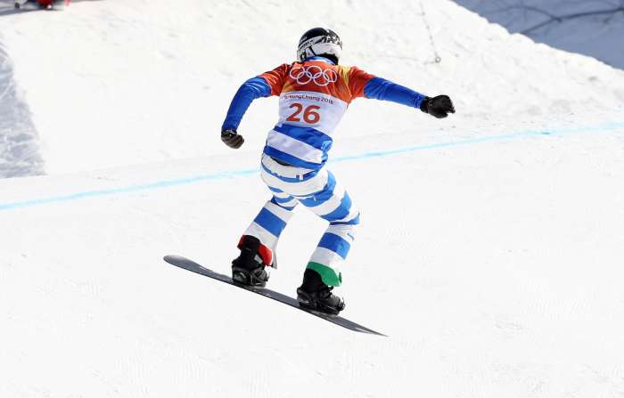 180215_011_sommariva_snowboard_pagliaricci_-_gmt_20180215_1011022813