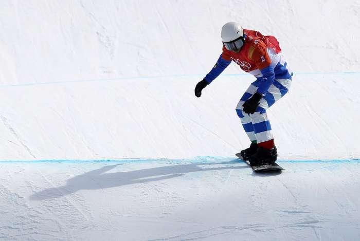 180215_023_visintin_snowboard_pagliaricci_-_gmt_20180215_1142758950