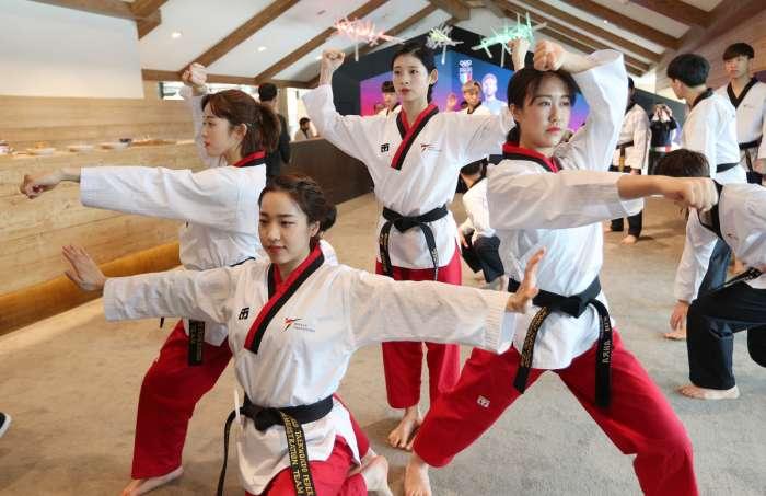 180210_002_taekwondo_atleti_snowboard_pagliaricci_-_gmt_20180210_1556665965