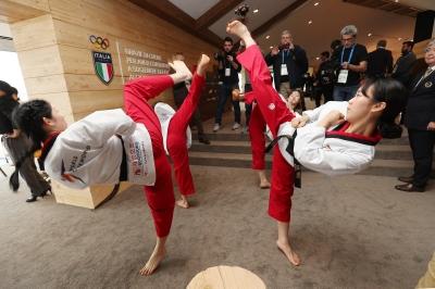 180210_005_taekwondo_atleti_snowboard_pagliaricci_-_gmt_20180210_1603462374