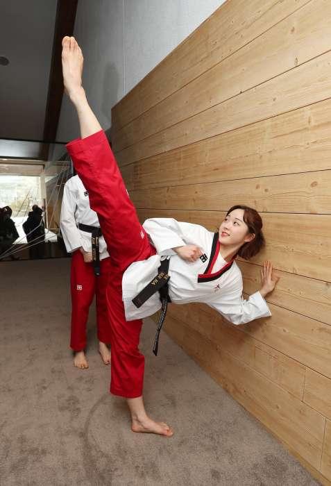 180210_010_taekwondo_atleti_snowboard_pagliaricci_-_gmt_20180210_1998495311