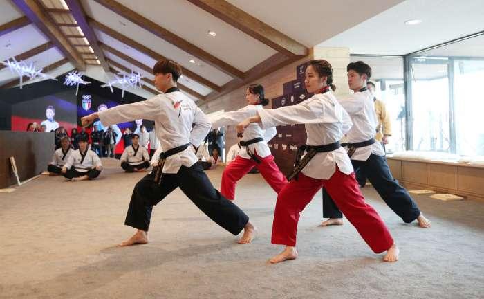 180210_034_taekwondo_atleti_snowboard_pagliaricci_-_gmt_20180210_2080883906