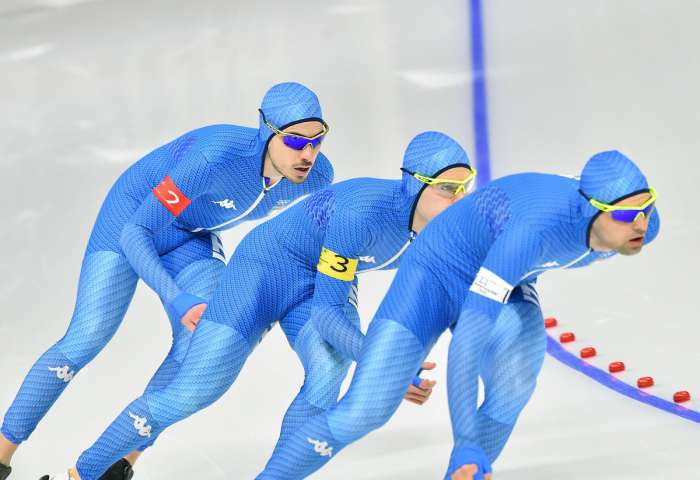 005_men_s_team_pursuit_mezzelani_gmt_20180218_1926324348
