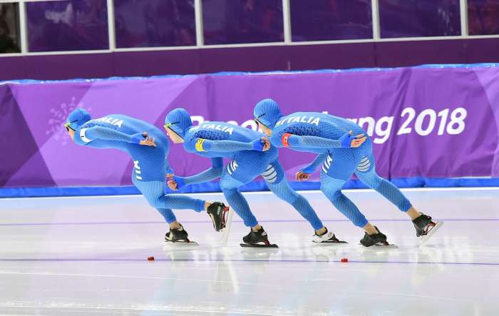 006_men_s_team_pursuit_mezzelani_gmt_20180218_1604323944