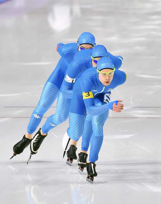 010_men_s_team_pursuit_mezzelani_gmt_20180218_1805622637