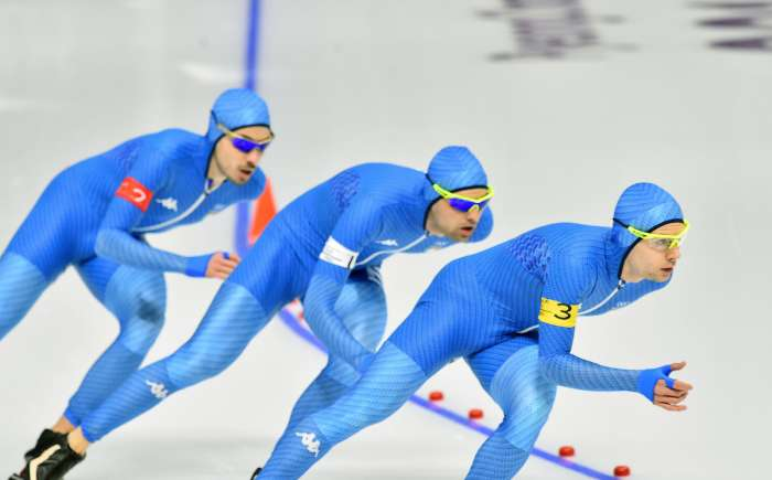 011_men_s_team_pursuit_mezzelani_gmt_20180218_1468662813