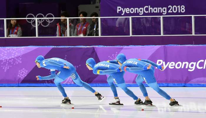 013_men_s_team_pursuit_mezzelani_gmt_20180218_1897242802