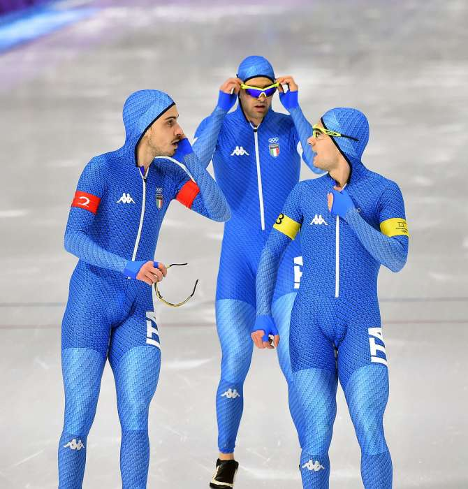 017_men_s_team_pursuit_mezzelani_gmt_20180218_1902055132