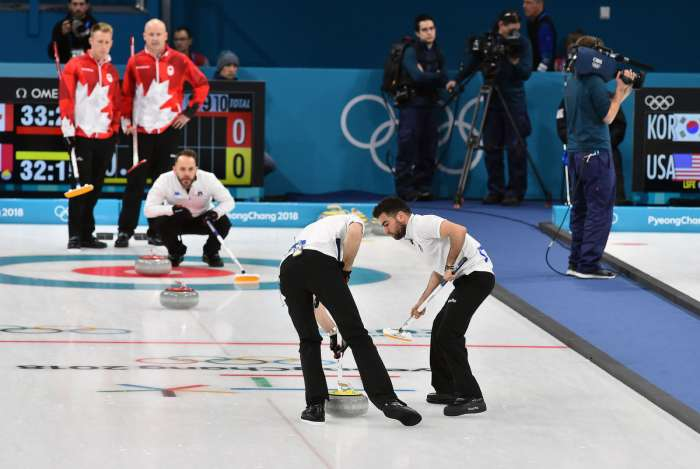 007curling_mezzelani_gmt_20180214_1143744536