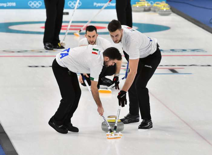 009curling_mezzelani_gmt_20180214_1108007475