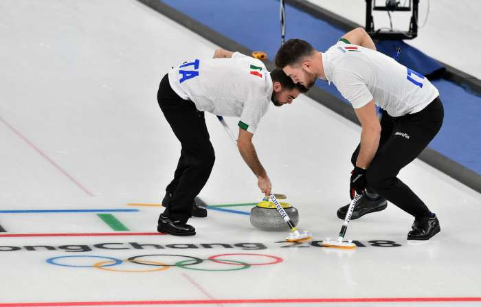 011curling_mezzelani_gmt_20180214_1358363394