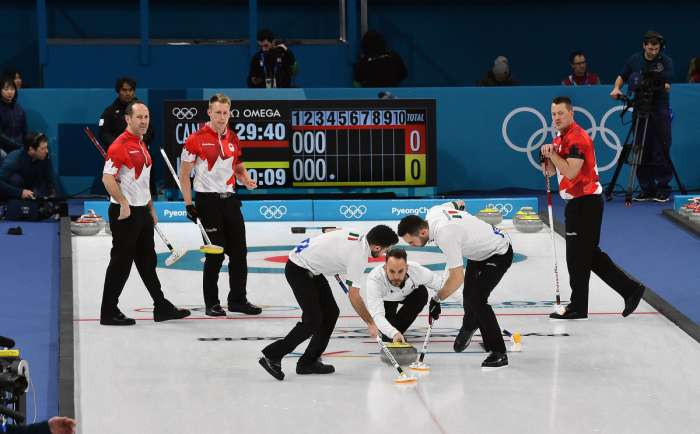 014curling_mezzelani_gmt_20180214_1173629204