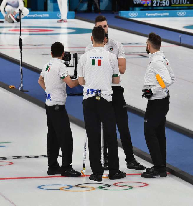 019curling_mezzelani_gmt_20180214_1234159735