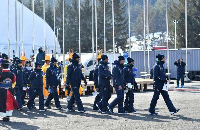 10 Welcome Ceremony Ferraro-Pagliaricci - GMT
