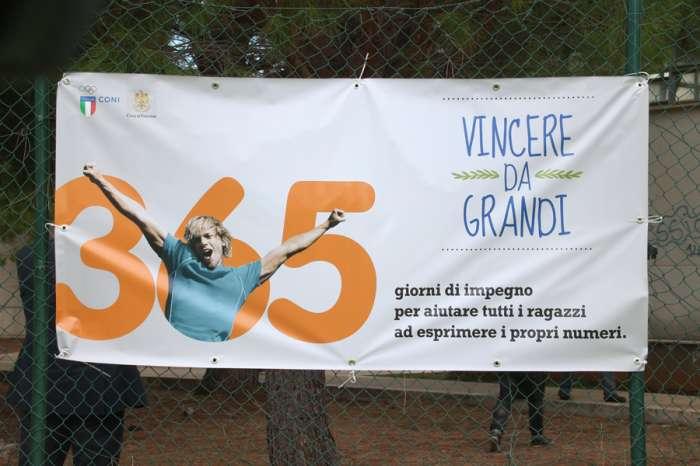 Vincere da Grandi_Palermo_900dpi_002