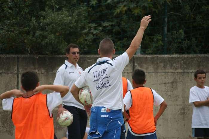 Vincere da Grandi_Palermo_900dpi_072