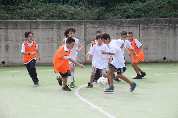 Vincere da Grandi_Palermo_900dpi_104