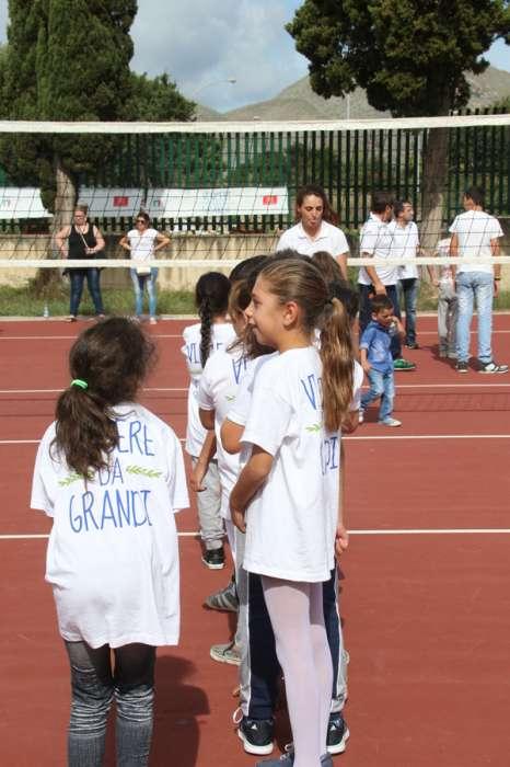 Vincere da Grandi_Palermo_900dpi_172