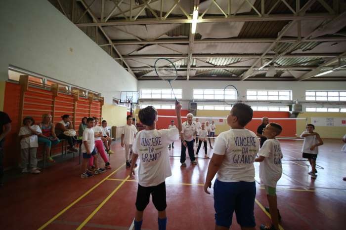 Vincere da Grandi_Palermo_900dpi_419