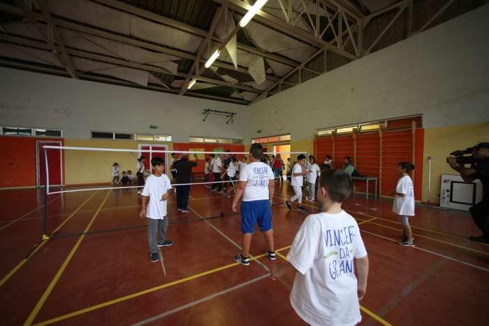 Vincere da Grandi_Palermo_900dpi_424