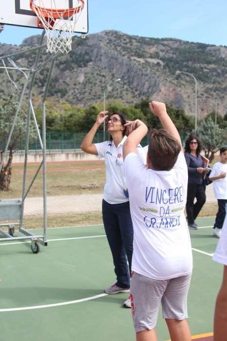Vincere da Grandi_Palermo_900dpi_436