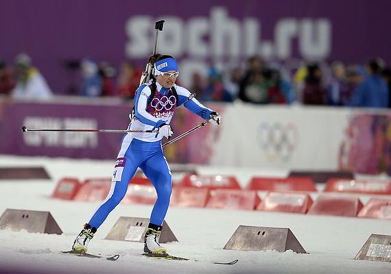 biathlonferrarogmt002