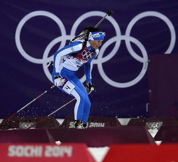 biathlonferrarogmt006