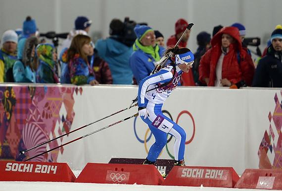 biathlonferrarogmt009