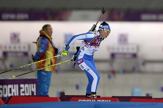 biathlonferrarogmt010