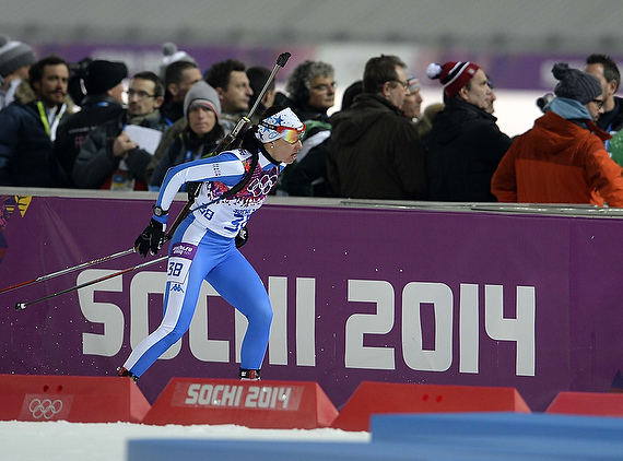 biathlonferrarogmt011