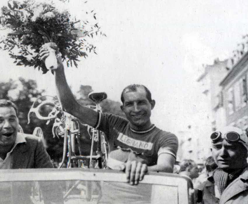 Gino-Bartali-15