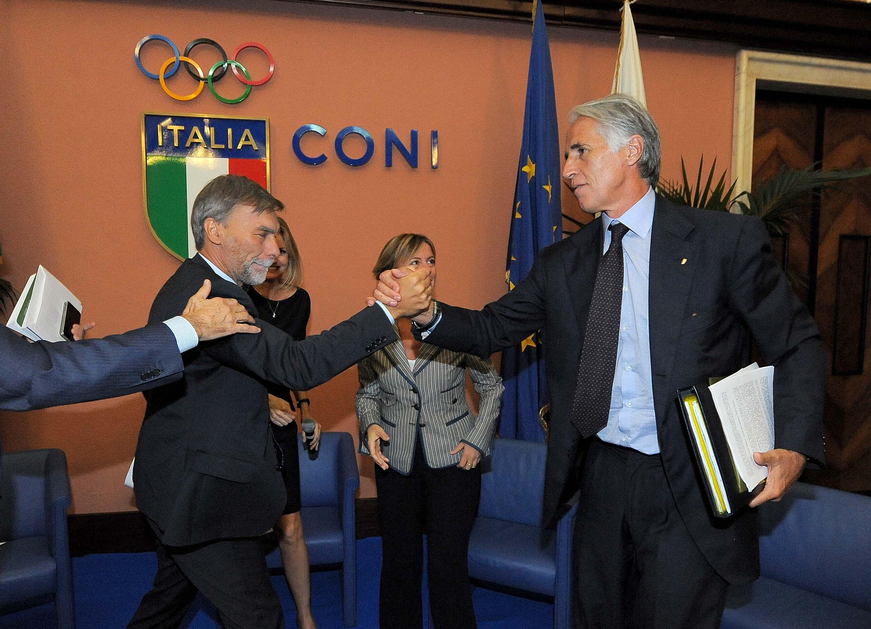 Investimento_nello_Sport_05