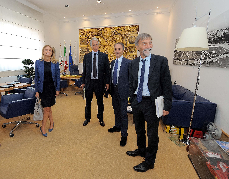 Investimento_nello_Sport_64