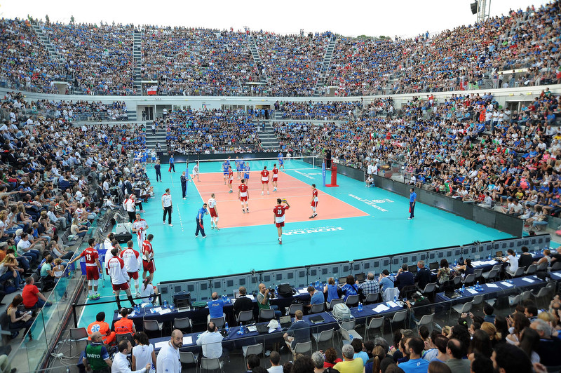 s131partitavolley067