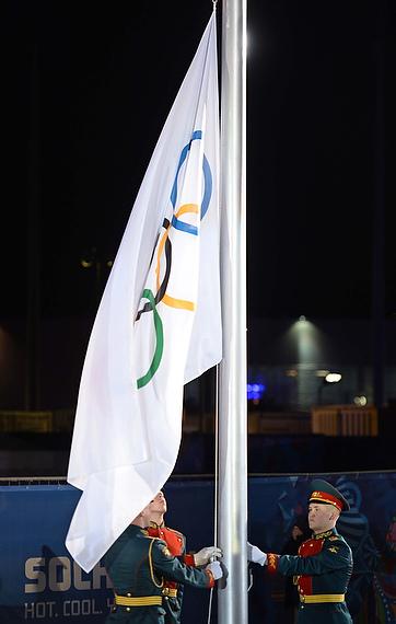 biathlonmedagliaferrarogmt001