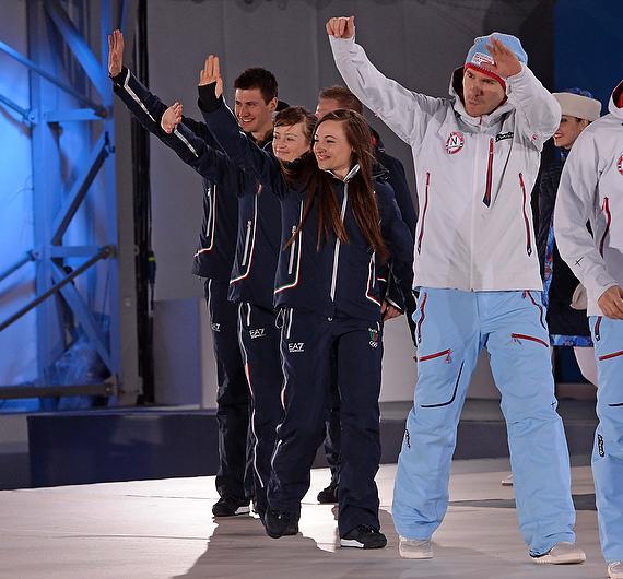biathlonmedagliaferrarogmt002