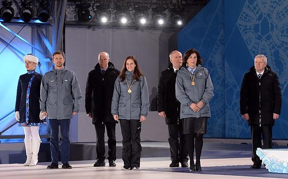 biathlonmedagliaferrarogmt003