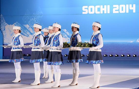 biathlonmedagliaferrarogmt004
