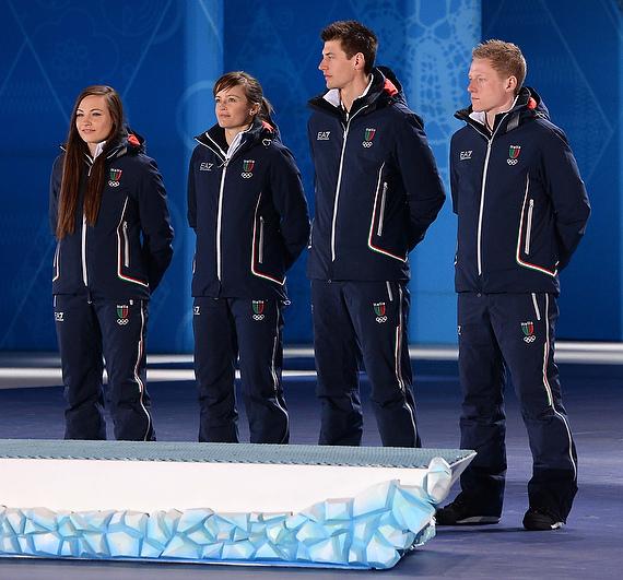 biathlonmedagliaferrarogmt005