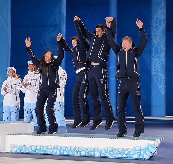 biathlonmedagliaferrarogmt007