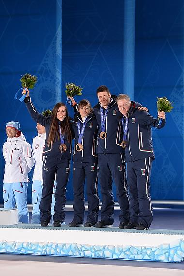 biathlonmedagliaferrarogmt010