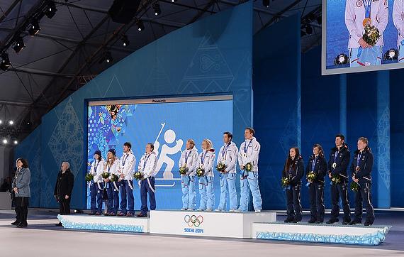 biathlonmedagliaferrarogmt012