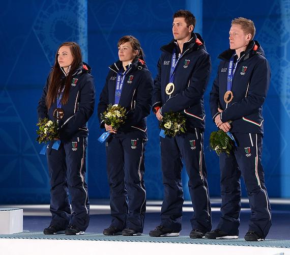 biathlonmedagliaferrarogmt013