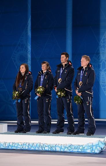 biathlonmedagliaferrarogmt014
