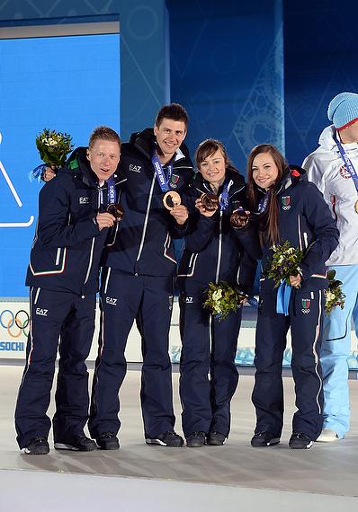 biathlonmedagliaferrarogmt016
