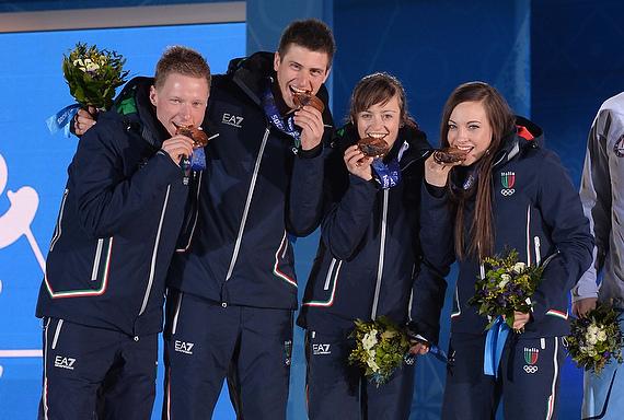 biathlonmedagliaferrarogmt017
