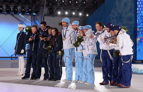 biathlonmedagliaferrarogmt020