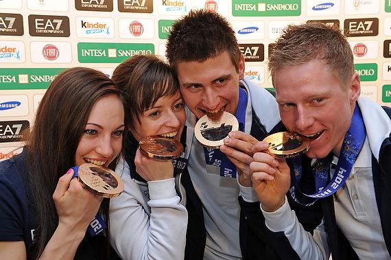 biathlonmedagliaferrarogmt021